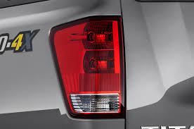 nissan titan yellow fog light 2015 nissan titan reviews and rating motor trend