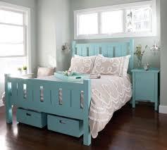 colorful bedroom furniture maine cottage furniture great bedroom furniture for the summer