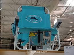 Backpack Cooler Beach Chair Tommy Bahama Beach Chair Costco Photo U2013 Home Furniture Ideas
