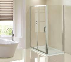 small corner showers beauteous 10 glass tile bathroom 2017 design decoration of best