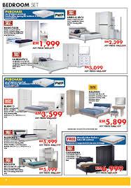index living mall bedroom sets promotion home u0026 furniture