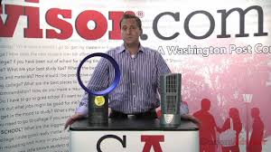 best way to cool a room with fans best dorm room products fans staying cool youtube