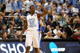 Marshall Barnes Harrison Barnes Believes Unc Would Have Won Title If Not For