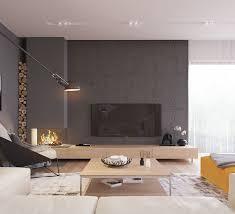 Modern Two Storey House With Streamline Roof by Best 25 Scandinavian House Ideas On Pinterest Scandinavian