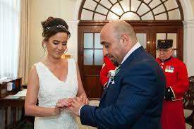 wedding dress chelsea chelsea register office wedding photography register office