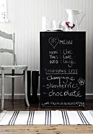 Chalkboard Ideas For Kitchen Chalkboard Wedding Ideas Designing Chalkboard Ideas U2013 The Latest