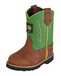 s deere boots sale deere fort brands