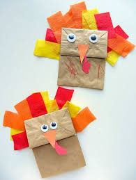 thanksgiving crafts preschool find craft ideas