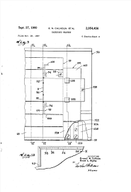reznor gas fired heater wiring diagram wiring diagrams