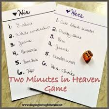 fun bedroom games wifey wednesday valentine s gifts for your husband vacuums