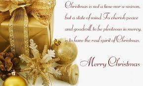 quotes christmas not being presents merry christmas wishes quotes greetings cards and messages