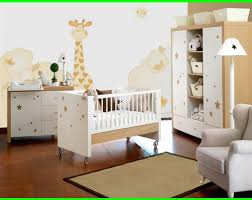 Schlafzimmer Ideen Junge 15 Moderne Deko Ansprechend Babyzimmer Junge Ideen Ideen Ruhbaz Com