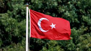 Six Flags Email Six Media Workers Jailed For Life In Turkey Over 2016 Coup Attempt