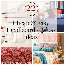inexpensive headboard ideas diy headboard home depot sells uxu