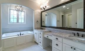 southern living bathroom ideas southern bathroom ideas likeable master bathroom decor at ideas