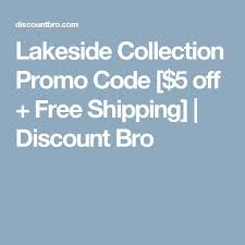 kitchen collection promo code best 25 lakeside collection ideas on