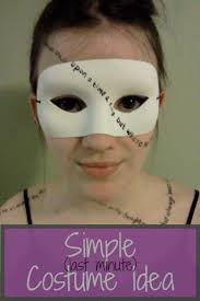 simple last minute halloween costume ideas 156 best homemade halloween costumes images on pinterest costume