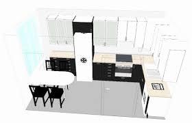 logiciel de cuisine gratuit logiciel cuisine beau photos logiciel aménagement intérieur 2d 3d en