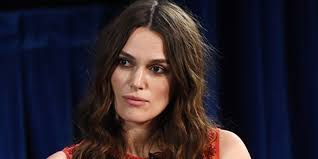 keira knightley reveals all about pregnancy