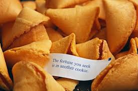 new year s fortune cookies fortune cookie meanings house cookies