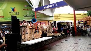 el mariachi de la gran plaza de fort worth tx youtube