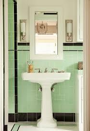 1930s bathroom design helena 1 bathroom los angeles by tim barber ltd
