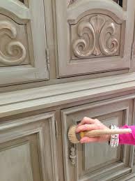 touch up whitewash kitchen cabinets u2022 kitchen cabinet design