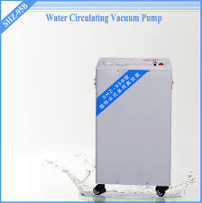 manual vacuum pump manual vacuum pump suppliers and manufacturers