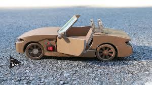 what car bmw z4 how to rc car bmw z4 amazing cardboard diy
