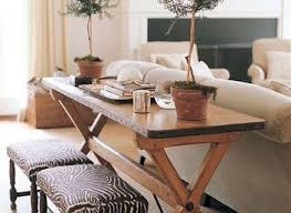 awesome small dining room furniture ideas contemporary