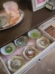 organize stud earrings 17 clever ways to organize your jewelry diy tip junkie
