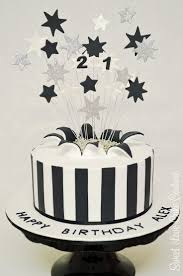 birthday cake decorations for mens best decoration ideas for you