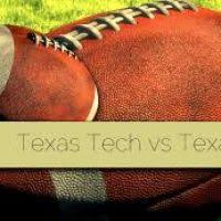 Thanksgiving Football 2014 Tv Schedule Thanksgiving Football College Schedule Page 2 Bootsforcheaper Com