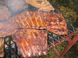 guam firehouse cook guam u0027s bbq marinade for beef chicken and