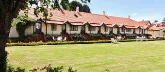 savoy hotel ooty the gateway hotels and resorts