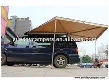 Diy Roof Rack Awning Car Roof Tents Car Top Tents Vehicle Roof Top Tent With Foxwing