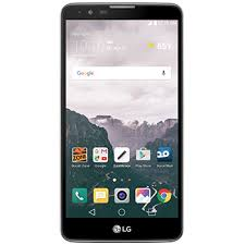 boost mobile black friday lg boost mobile cell phones lg usa