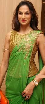 corset blouse indian corset blouse designs black blouse