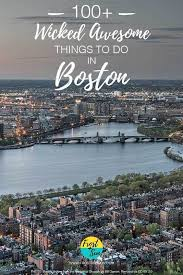 150 best boston images on boston travel and boston