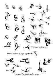 tattoo design small small memorial tattoo ideas 1