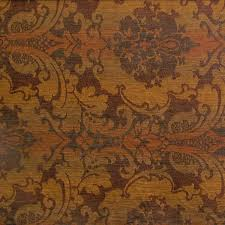 Discount Upholstery Fabric Outlet Die Besten 25 Discount Upholstery Fabric Ideen Auf Pinterest