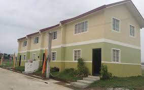 3 bedroom houses for rent in santa rosa ca 3 bedroom house lot rent to own for sale at berkeley heights