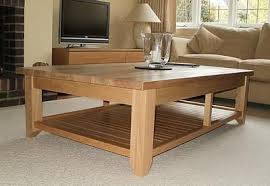 Coffee Tables Plans Table Plans Coffee Table Plans The Faster Easier Way To
