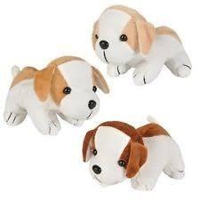 bulk stuffed animals ebay