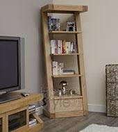 Z Oak Console Table Z Oak Woodstocks Furniture