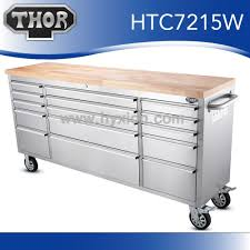 Rolling Tool Cabinet Sale Tool Cabinet Factory Tool Cabinet Factory Suppliers And