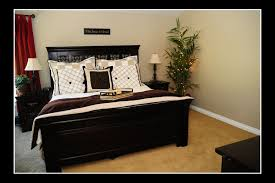 Interior Design Home Staging Classes Designed To Sell Home Staging Decorating By Lisa Graves Idolza
