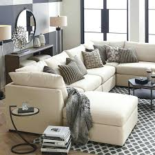 Living Room Sectional Sofas Sale Fancy Living Room Sectional Couches Sectional Small Living Room