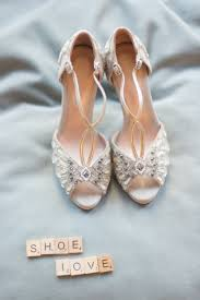 wedding shoes london vintage bridal shoes from emmy london chic vintage brides chic