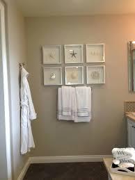 ideas for bathroom decorating themes stylish decorating ideas for bathroom inspired